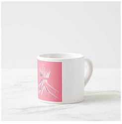 Cathedral espresso mug.PNG
