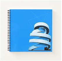 Blue Chapel Sketchbook.PNG