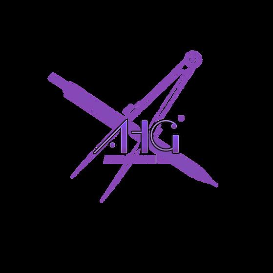 AHG_Logo.png