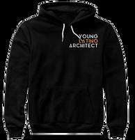 YLoA Sweatshirt.png