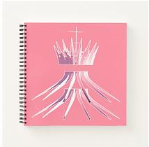 Cathedral Sketchbook.PNG