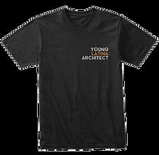YLA Tshirt.png