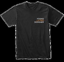 YLoD Tshirt.png