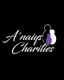 A'naiys Charity Logo.jpeg