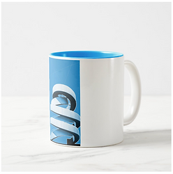 Blue Chapel Mug.PNG