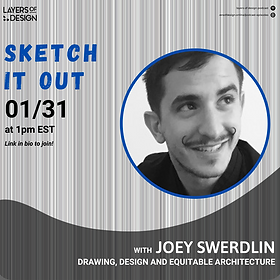 Joey Swerdlin_Cover.png