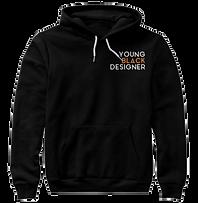 YBD Sweatshirt.png