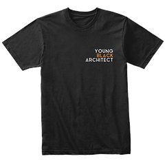 YBA Tshirt.png