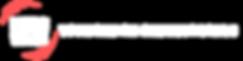 KETO KICKSTART BANNER 800_200.png
