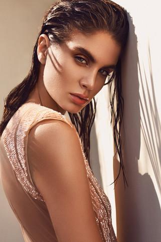 Carla Guler Britta Tess Dubai Livia