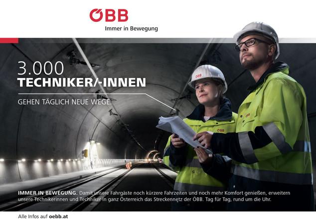 OeBB_AGK_2Welle_Anz_ganz_halb_Tunnel-2.j