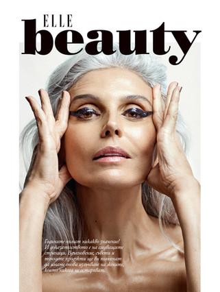 Florian Kaefmueller Britta Tess Beauty Elle Milva +50
