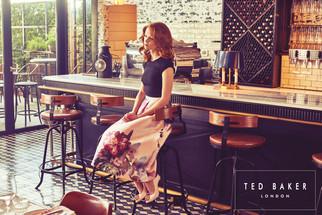 Britta Tess HMU Adv01small.jpg