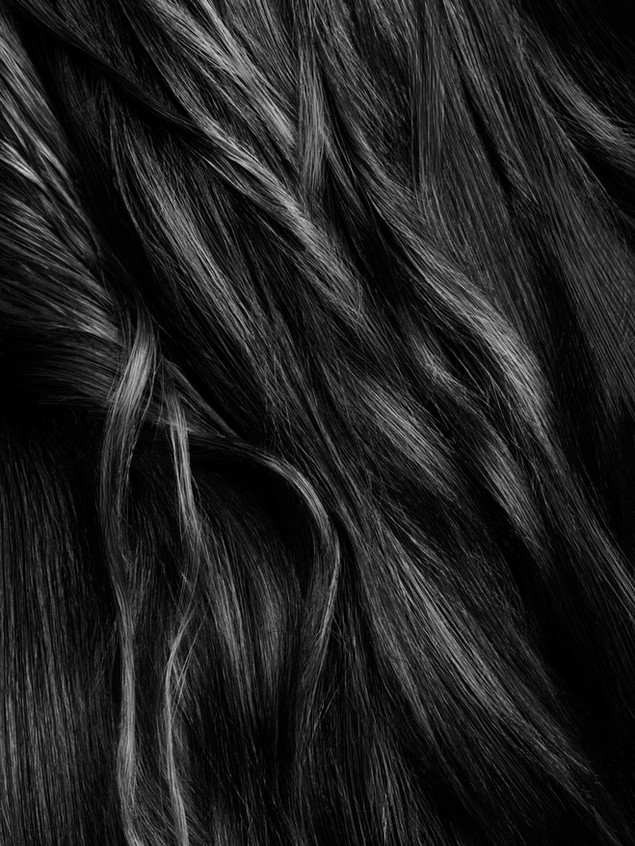 Florian Kaefmueller Britta Tess hair emma