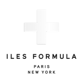 iles formula logo britta tess.png