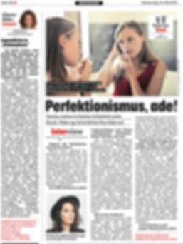Krone Interview.jpg