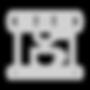 coffee-vector-free-icon-set-16_edited.pn