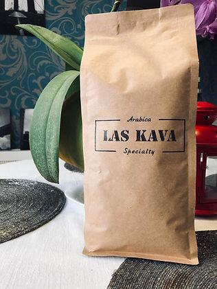 LAS KAVA front.jpg