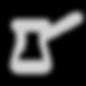 coffee-vector-free-icon-set-06_edited.pn