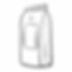 Coffee_beans_bag-512.png