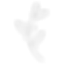 coffee-vector-free-icon-set-10_edited.pn