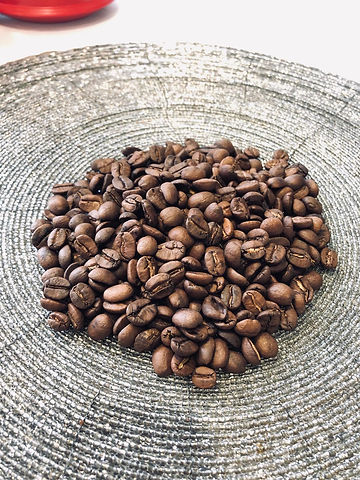 LAS KAVA beans.jpg