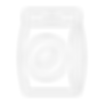 coffee-vector-free-icon-set-17_edited.pn