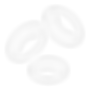coffee-vector-free-icon-set-02_edited_ed