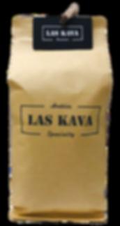 LasKava%2520product%253D1_edited_edited.