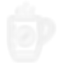 coffee-vector-free-icon-set-04_edited.pn