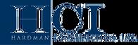 HCI-Logo-Vector.png
