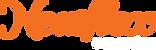 newflex-colchoes-logo.png