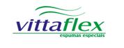 vittaflex.png