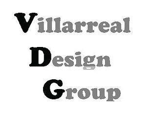 vdg logo.jpg