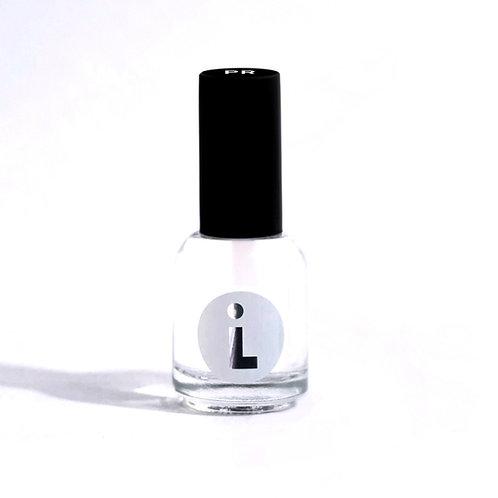 Lianail. Acid-Free Gel Primer