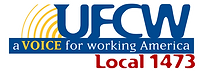 UFCW Logo clipped.png