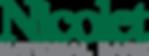 NicoletNationalBank-logo_0.png