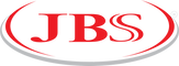 JBS_S.A._(logo).svg.png