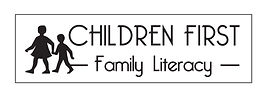 childrenfirst_logo-01.jpg