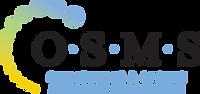 header-logo-osms.png