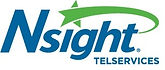 Nsight Telservices Logo 2C_RGB_Final.jpg