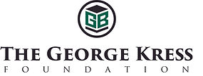 GB_GeorgeKressFoundation_Logo.jpg