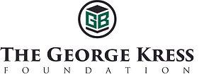 GB_GeorgeKressFoundation_Logo.jpg