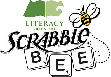 LITERACY SCRABBLE BEE LOGO.jpg