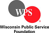 WPS Foundation_CMYK.JPG