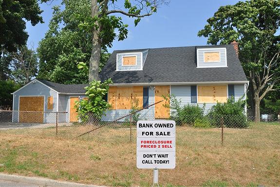 Expensive-Foreclosure-Properties.jpg
