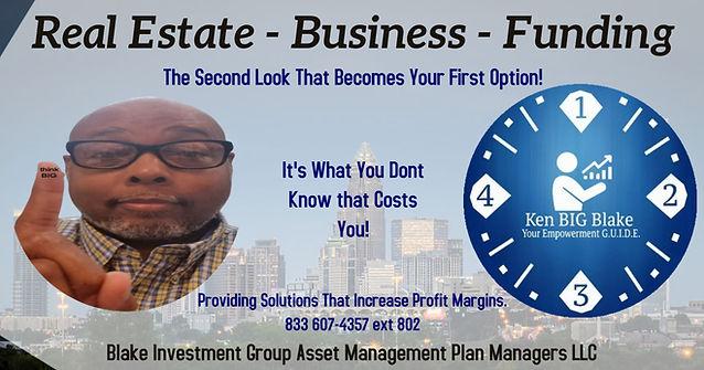 Blake Investment Group Asset Management Plan Managers (3).jpg
