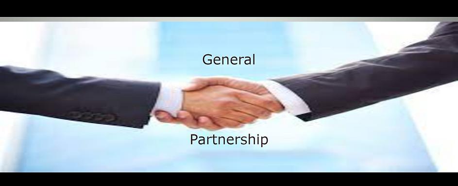 General Partnership (1).png