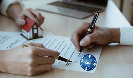 kenBIGblake Mortgage Qualification Docs.png