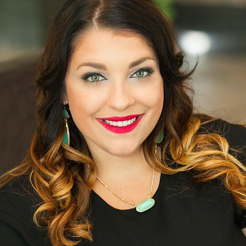 Nicole Espinosa Short Sale Queen.jfif